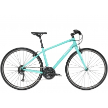 7.3 FX Women's by Trek