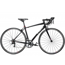 Lexa S Women's by Trek in San Dimas Ca