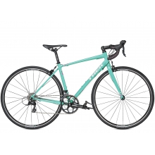 Lexa S Women's by Trek in Massapequa Park Ny