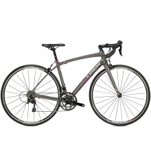Lexa SLX Women's by Trek in Durham Nc