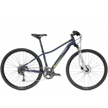 Neko SL Women's by Trek in Alexandria Mn