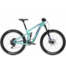 Remedy 8 27.5 Women's by Trek in Carrboro Nc