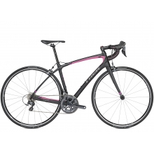 Silque SL Women's by Trek in San Dimas Ca