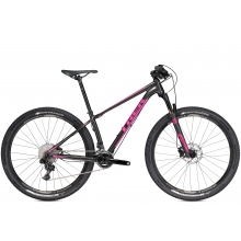 Superfly 6 Women's by Trek in Meridian Id
