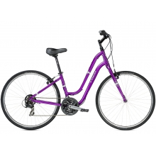 Verve 1 Women's by Trek in Durham Nc