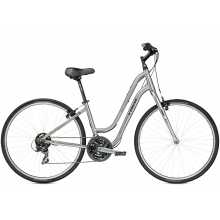 Verve 1 Women's by Trek in Corvallis Or