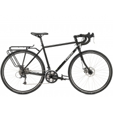 520 Disc by Trek in Meridian Id