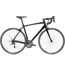Emonda ALR 4 by Trek in Wantagh Ny