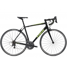 Emonda ALR 5 by Trek in Meridian Id