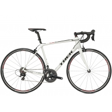 Emonda SL 5 by Trek in Meridian Id