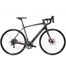 Domane 4.5 Disc by Trek in Meridian Id