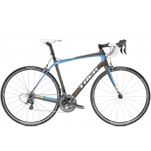 Domane 5.2 by Trek in Wantagh Ny