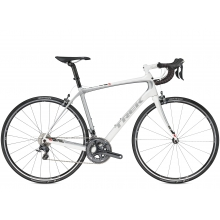 Domane 5.2 by Trek in Meridian Id