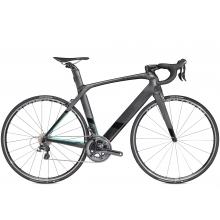 Madone 9.2 by Trek in Meridian Id
