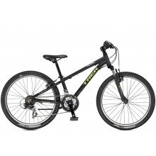 Precaliber 24 21-Speed Boy's by Trek in Meridian Id