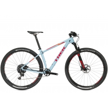 Procaliber 9.8 SL by Trek in Meridian Id