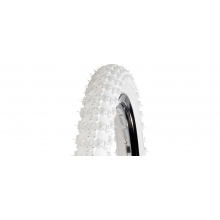 KDZ Tire by Trek