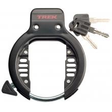 Ring Lock by Trek in Rochester Ny