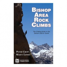 Bishop Area Rock Climbs in Tarzana, CA