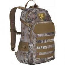 Spoor Backpack with Kryptek Camo in Austin, TX