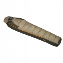 Ronin 20 Degree Sleeping Bag Long in Austin, TX