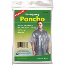 Coghlans Emergency Poncho in State College, PA