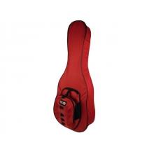 Method Guitar Case