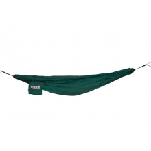 Underbelly Gear Sling by Eagles Nest Outfitters