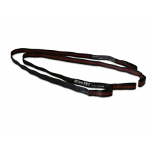 Atlas EXT Utility Straps by Eagles Nest Outfitters