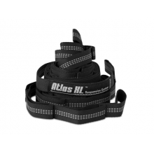 Atlas XL Straps