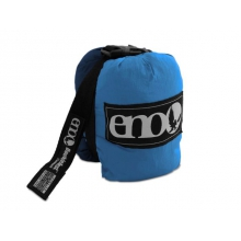 DoubleNest Hammock by Eagles Nest Outfitters