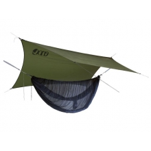 SubLink Sleep System by Eagles Nest Outfitters