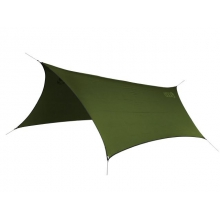 ProFly Sil Rain Tarp by Eagles Nest Outfitters