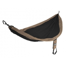 SingleNest Hammock by Eagles Nest Outfitters in Norfolk VA