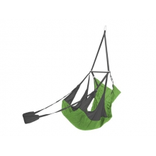 AirPod Hanging Chair by Eagles Nest Outfitters in Columbus Ga