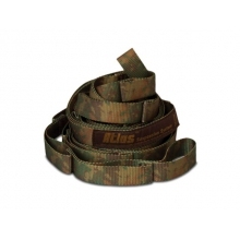 Atlas Camo Straps by Eagles Nest Outfitters