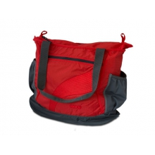 Relay Festival/Yoga Tote by Eagles Nest Outfitters