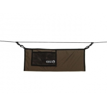 Talon Ridgeline by Eagles Nest Outfitters
