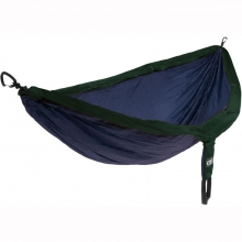 ENO - Eagles Nest Outfitters DoubleNest Hammock by Eagles Nest Outfitters