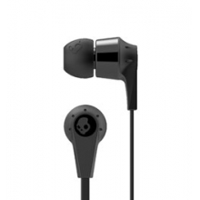 Skullcandy Ink'd Wireless Earbuds by Eagles Nest Outfitters in Ashburn Va