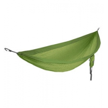 DoubleNest Flower of Life Hammock by Eagles Nest Outfitters in Anderson Sc