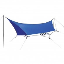 SuperFly Utility Tarp by Eagles Nest Outfitters
