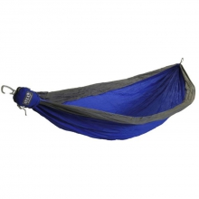 TechNest Hammock by Eagles Nest Outfitters