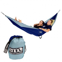 Double Nest Hammock by Eagles Nest Outfitters