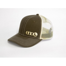 Trucker Hat by Eagles Nest Outfitters in Ashburn Va