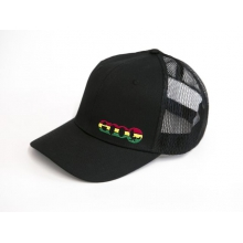 Trucker Hat by Eagles Nest Outfitters
