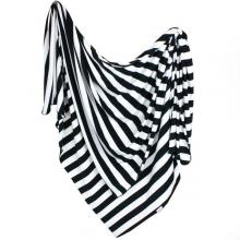 Classic Knit Blanket Single by Copper Pearl in Ann Arbor MI