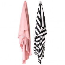 Darling Knit Blanket Set