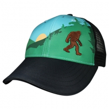 Trucker Hat in State College, PA