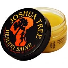 Joshua Tree Organic Skin Salve - 50ml: Healing Salve in Fairbanks, AK